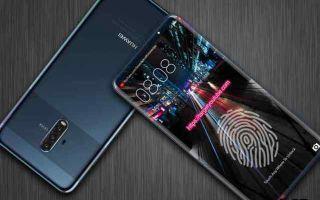Huawei p smart 2019 или honor 8x – кто круче? сравнение параметров
