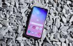 Samsung galaxy note 10 vs iphone 11 – что лучше выбрать? сравнение