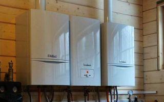Критерии выбора электрического котла для отопления дома