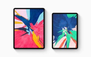 Компания asus создала двойника apple iphone x — представлен новый флагман