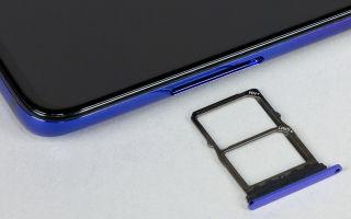 Huawei mate 20, mate 20 pro и lite – отличия и сравнение