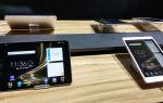 Asus представил уменьшенный флагман zenfone 3 deluxe