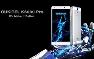 Xiaomi mi a3 представлен: экран 720p, чип sd655, цена 250 евро