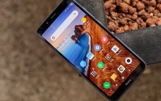 Лучшие смартфоны по скидкам на aliexpress в феврале 2019