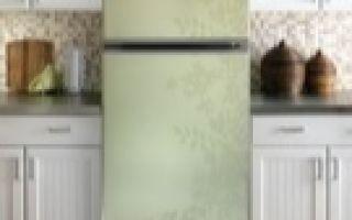 Холодильник lg или samsung — какой лучше?