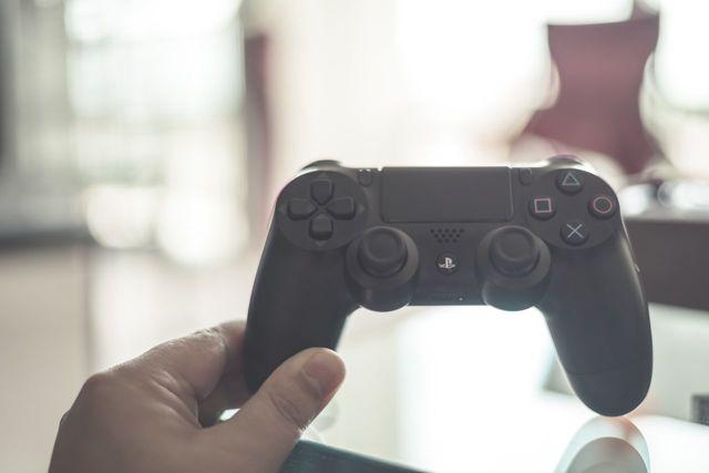 Как выбрать игровую приставку?