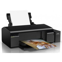 Лучшие принтеры для печати на А3 формате: рейтинг, ТОП 10, обзор
