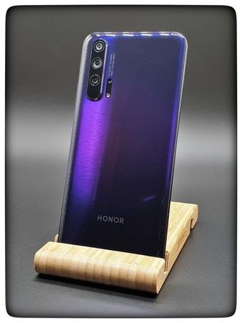 huawei снова всех удивляет! Встречайте – макро камера в honor 20 pro