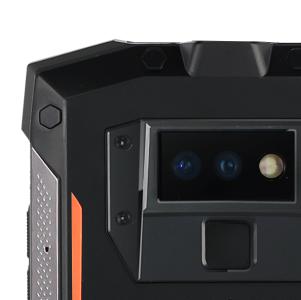 Компании honor и meizu создали мощные автономные батареи на 10000 мАч