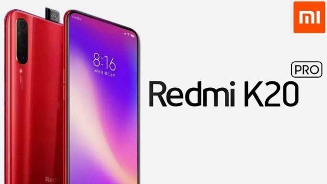 redmi k20 pro | обзор конкурентов, сравнение, аналоги