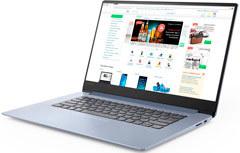 Рейтинг лучших ноутбуков lenovo по отзывам