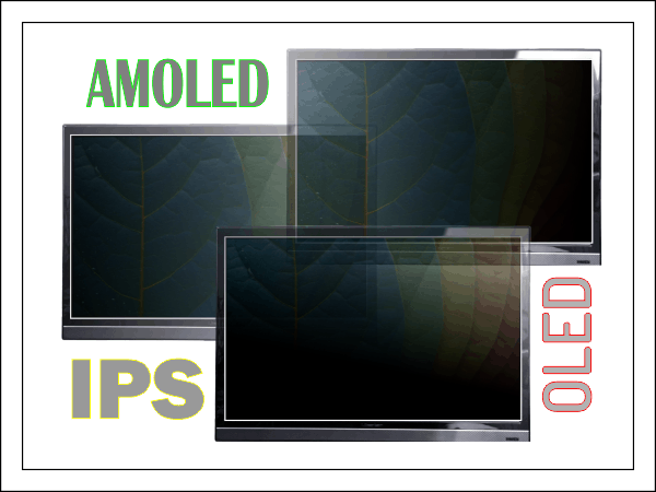 edge led или direct led – что лучше? Сравнение светодиодных подсветок матриц телевизоров