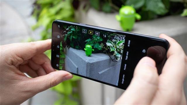 Обзор lg v40 thinq, характеристики, примеры фото на камеру