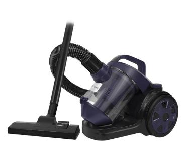 Лучшие мешковые пылесосы: ТОП 5