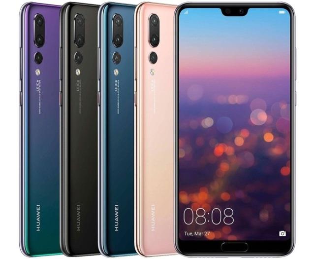 Лучшие смартфоны самой мощной батареей: рейтинг в апреле 2019