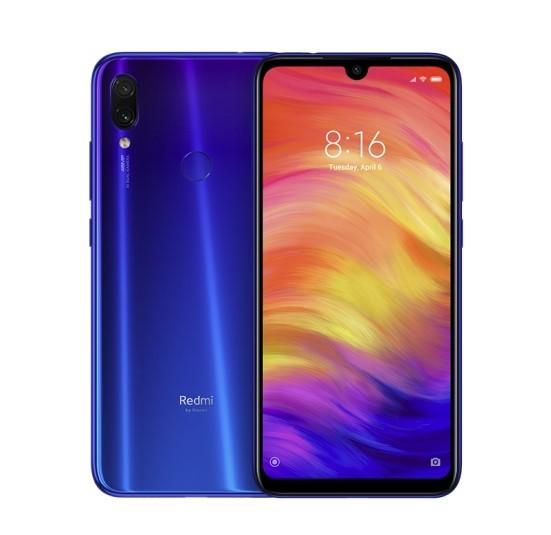 Лучшие телефоны с большими экранами: ТОП 5 в марте 2019