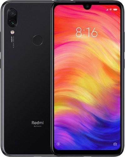 Рейтинг смартфонов xiaomi в 2019