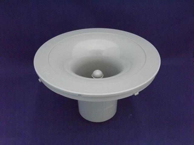 Как почистить кулер для воды? Инструкция, советы.