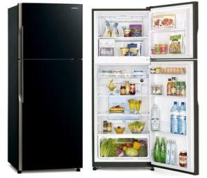 Сколько часов работает холодильник без остановки в нормальном режиме?