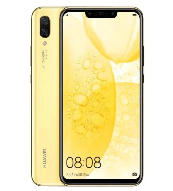 Лучшие смартфоны до 35000 рублей в сентябре 2019: рейтинг
