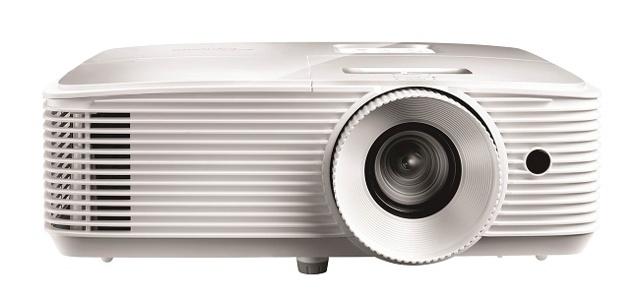 Рейтинг самых дорогих проекторов для дома