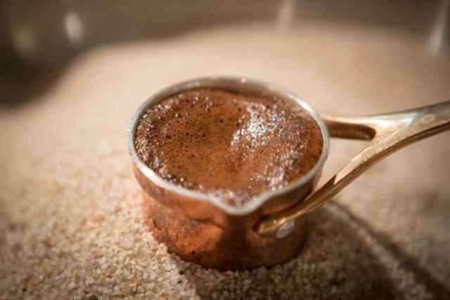 Что лучше: кофеварка или турка? Преимущества и недостатки