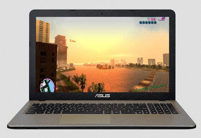 Рейтинг лучших ноутбуков стоимостью до 70000 рублей