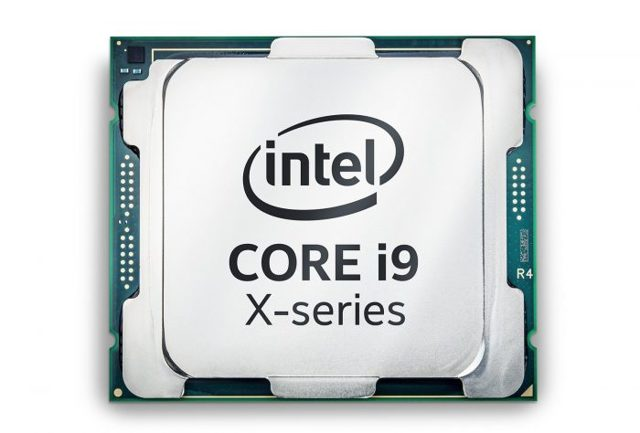 Процессор i5 или i7 для ноутбука – какой лучше?