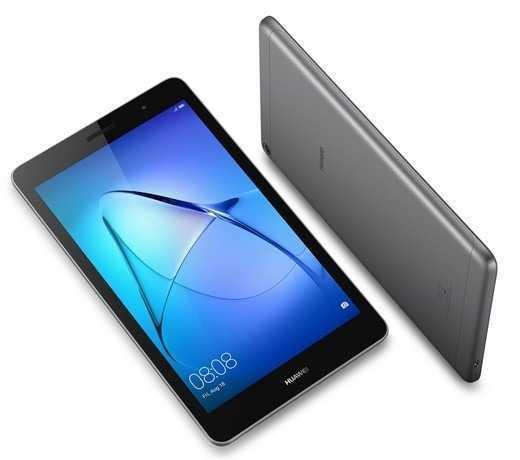 Рейтинг лучших планшетов до 10000 рублей
