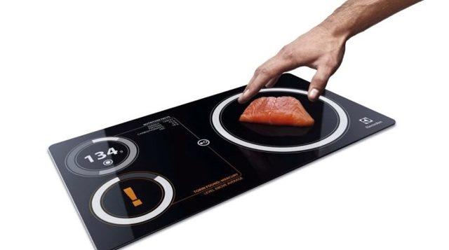 Рейтинг лучших электронных кухонных весов