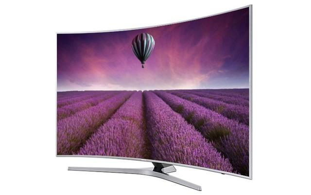 Лучшие телевизоры с изогнутыми экранами: рейтинг, ТОП 10, обзор 2018