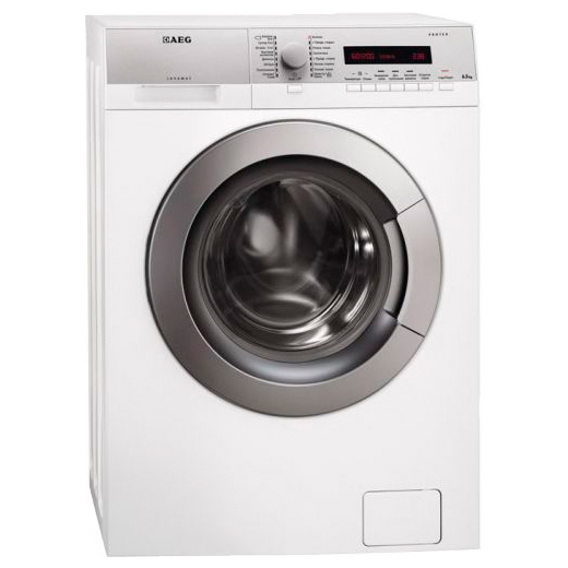Лучшие стиральные машины aeg: рейтинг, отзывы
