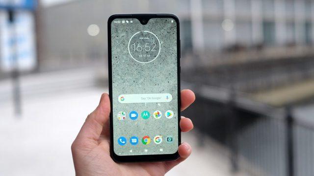 Лучшие смартфоны huawei до 10000 рублей: ТОП 5 в феврале 2019