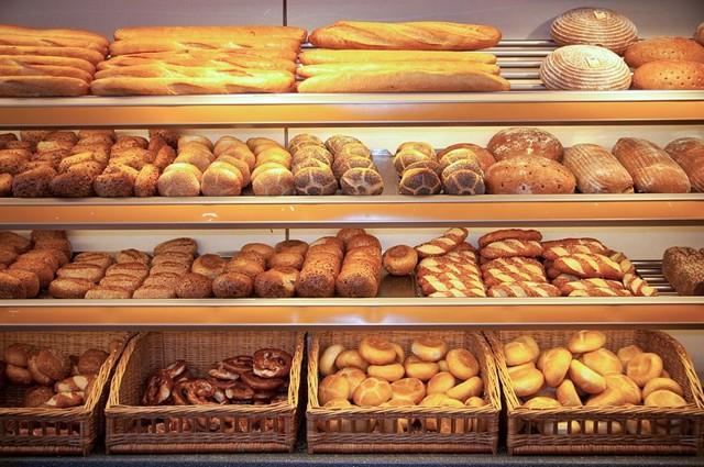 Выгодна ли хлебопечка с точки зрения экономии денег?