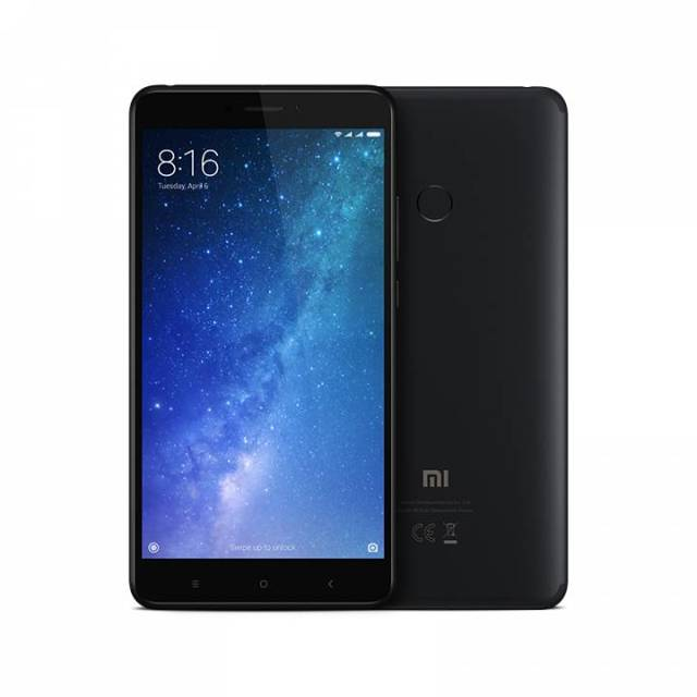 Лучшие смартфоны с большими экранами в июле 2019: рейтинг, ТОП 5