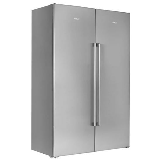 Лучшие надежные холодильники по отзывам: рейтинг, ТОП 10, обзор