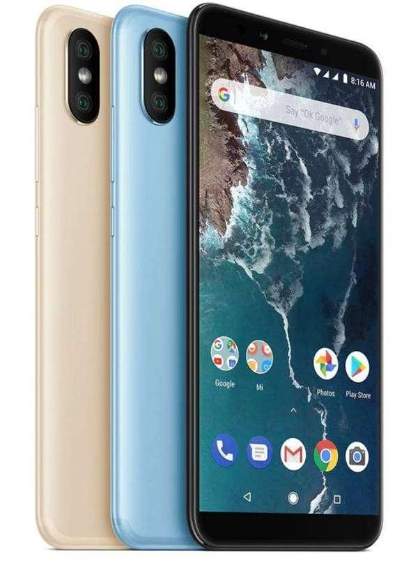Лучшие смартфоны xiaomi в декабре 2019, рейтинг, ТОП 10