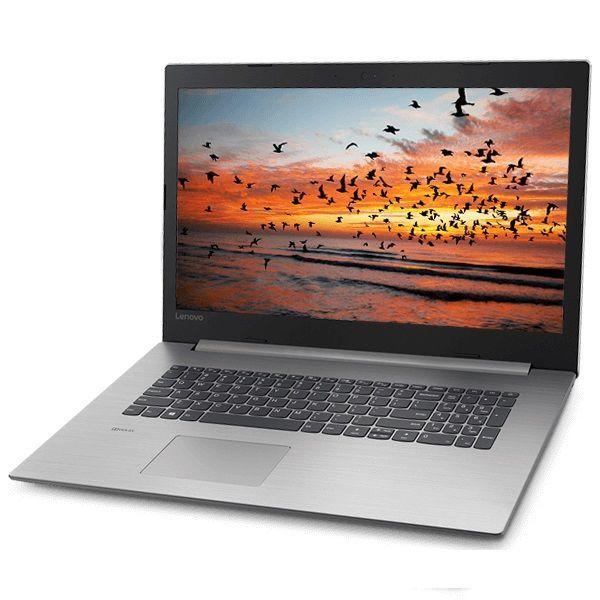 Лучшие ноутбуки с ips-дисплеями: рейтинг, ТОП 10, обзор 2018