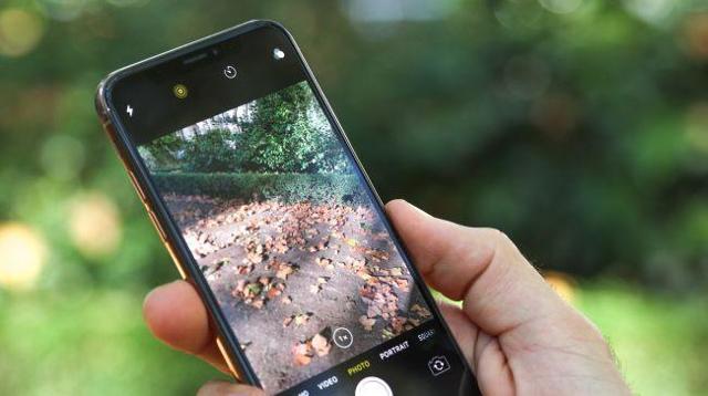 huawei p30 pro или iphone 11 – сравнение смартфонов