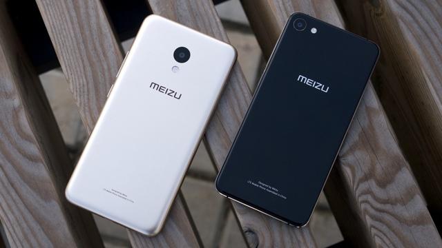 Сравнение смартфонов: meizu m5 или u10 – что лучше выбрать?