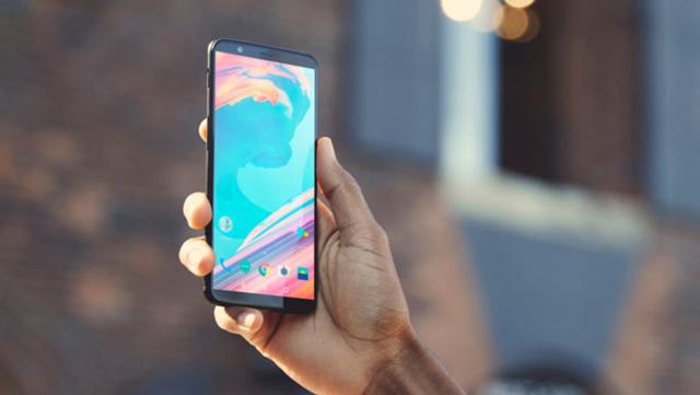 Лучшие смартфоны до 40000 рублей в мае 2019