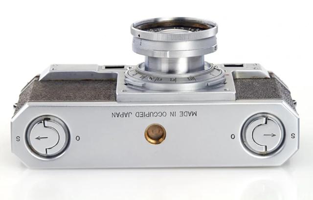 Рейтинг самых дорогих фотоаппаратов в мире