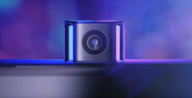 Обзор oppo f11 pro, примеры фото с камер, тест автономности, экрана