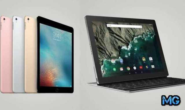 Лучшие ноутбуки-планшеты: рейтинг, ТОП 5, обзор 2018