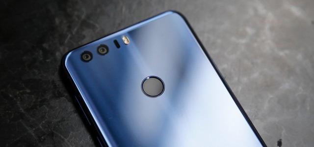 Сравнение: huawei honor 8 или meizu pro 6 ‒ что лучше? Обзор смартфонов