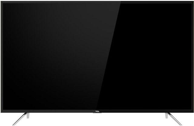 Выбираем телевизор для игровой приставки xbox и playstation 4