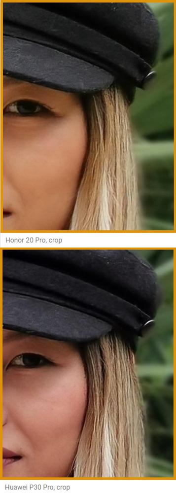 honor 20 pro vs huawei p30 pro – что лучше взять? Сравнение