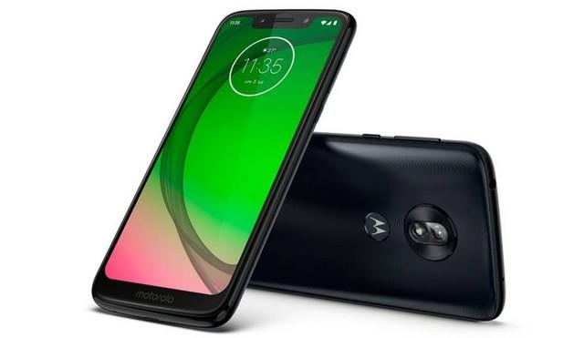 Лучшие смартфоны лета 2019 года: ТОП 5, рейтинг