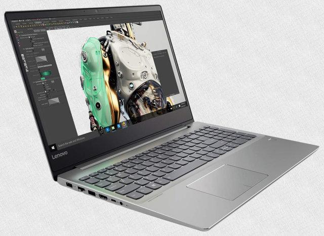 Лучшие недорогие ноутбуки на ноябрь 2018 года: ТОП 5