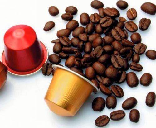 Обычная зерновая или капсульная кофемашина – какая лучше?